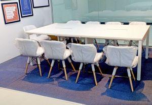 Workloft_belapur_flexi_seats_