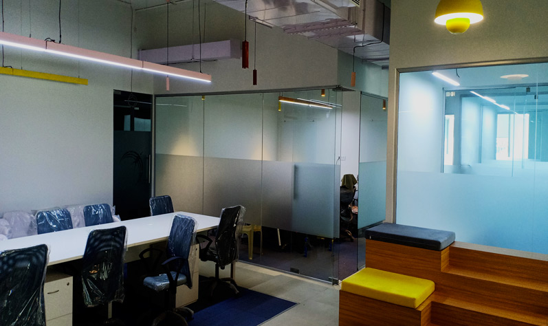 Workloft_belapur_office